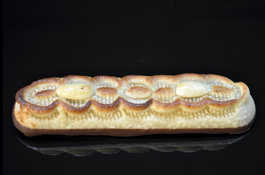Königsberger Marzipan Brot 100 g