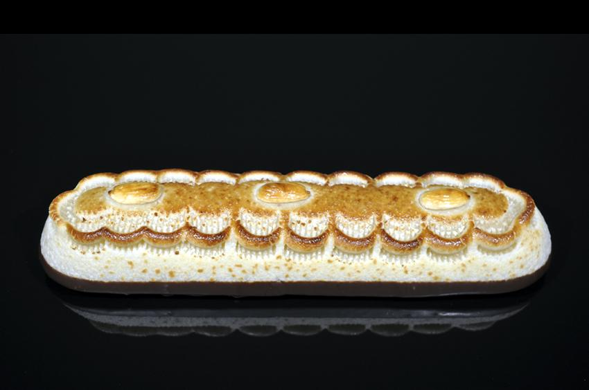 Königsberger Marzipan Brot 375 g