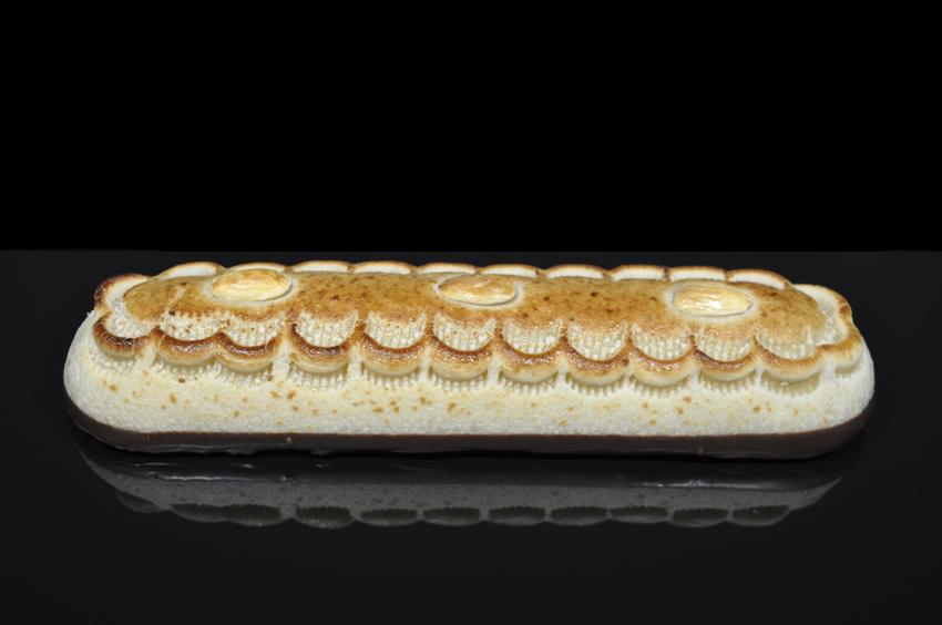 Königsberger Marzipan Brot 475 g